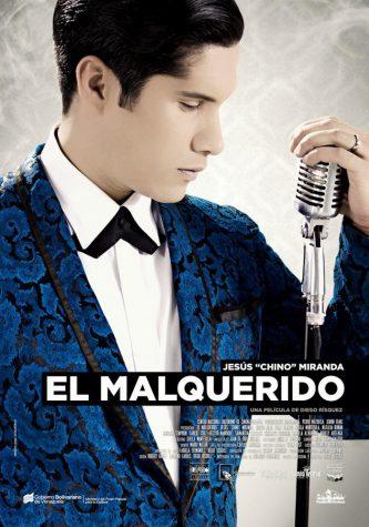 """""""El Malquerido"""": Lots of Singing, Not Much Explaining"""