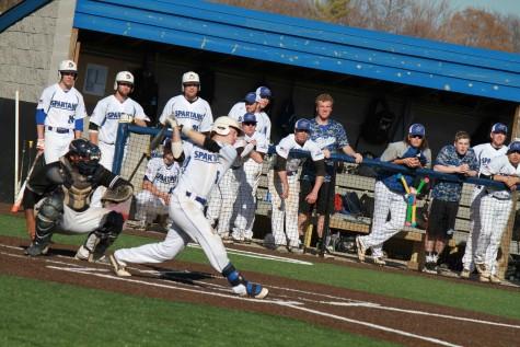 BaseballWEB2