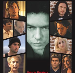 "The Room, the ""best of bad movies"""