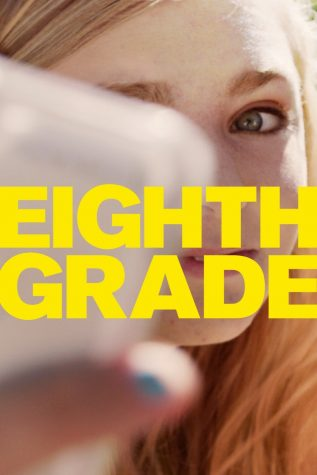 Eighth Grade review: The social horrors of adolescence