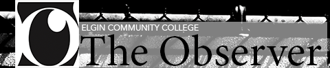 The Student News Site of Elgin Community College