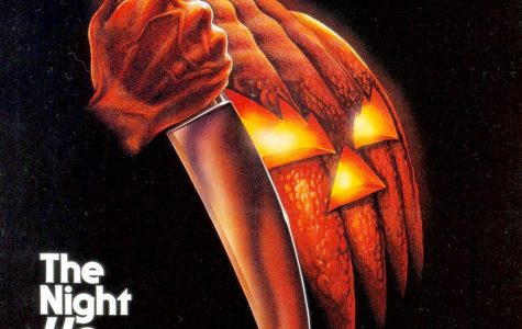 Halloween (1978) and Odd Thomas: A classic and a hidden gem