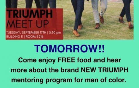 ECC introduces Triumph Program