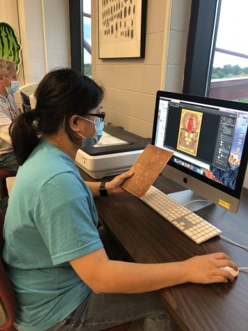 Virtual schooling challenges faced by students with disabilities