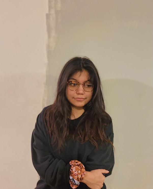 Jennyfer Lopez