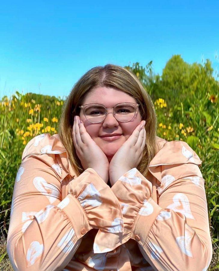 Megan Huibregtse